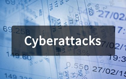 How IT Services Providers in Boca Raton Help Thwart Cyberattacks