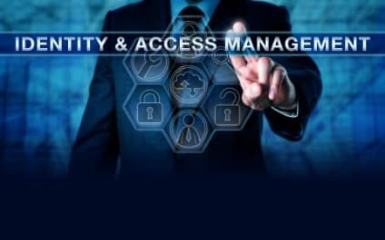 Identity and Access Management with IT Services in West Palm Beach