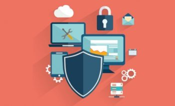 The Importance of Data Security of IT Services for Boca Raton Hospitality Companies