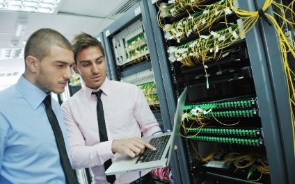 Adding a New IT Network? The Assistance of IT Services Experts in Boca Raton is Essential