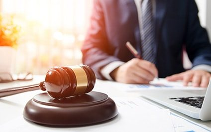 How Law Firms Can Use IT Services in Boca Raton