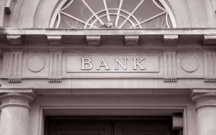 Why Banks Need IT Services in West Palm Beach