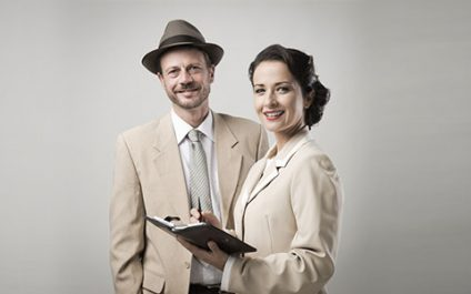 Is Your IT Outsourcing Partner in West Palm Beach Old-Fashioned?