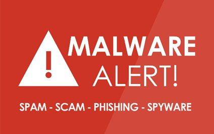 Common Types of Malware and The Importance of IT Services in West Palm Beach