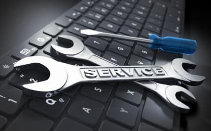 IT Services in West Palm Beach: The Importance of Patch Management