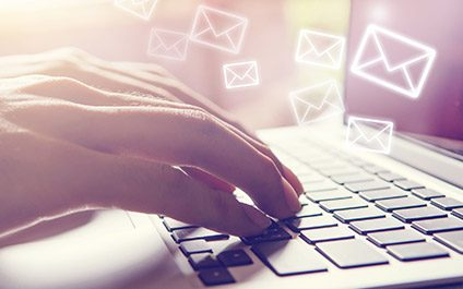 What Your West Palm Beach IT Services Provider Needs to Know About Business Email Compromise