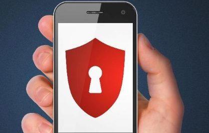 How to Secure Your Employees' Mobile Devices with IT Services in Boca Raton
