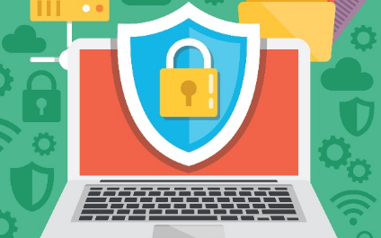 Protecting Your Data with IT Support in West Palm Beach