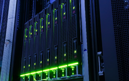 Using IT Support in Fort Lauderdale to Establish Server Virtualization