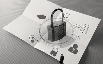 The Importance of Security-Focused IT Services in West Palm Beach
