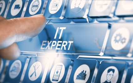 Signs You Might Want to Consult IT Support Experts in Fort Lauderdale Concerning PM Software