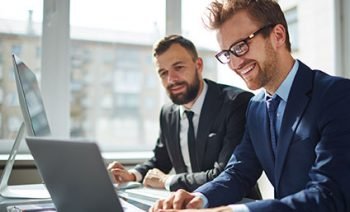 Top 3 Reasons Managed IT Services Help Fort Lauderdale Businesses