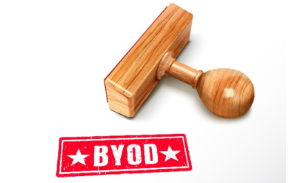 How IT Support in West Palm Beach Can Help You Establish Effective BYOD Protocols