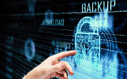 How an IT Services Provider in West Palm Beach Can Help You Establish Secure Backup Protocols