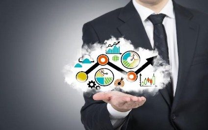 How IT Services Providers in West Palm Beach Can Help You Maximize Business Potential