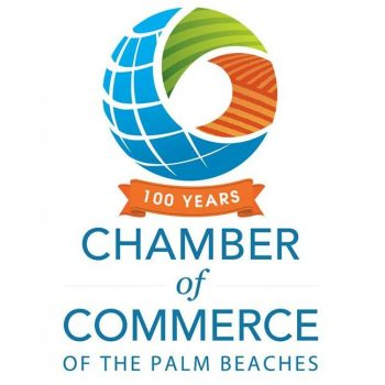 Chamber of Commerce of the Palm Beaches