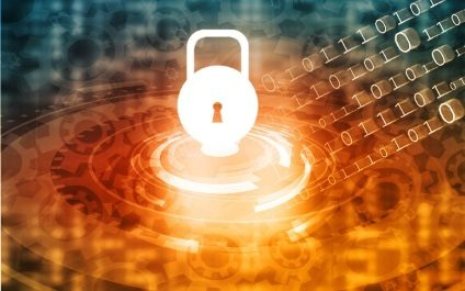 How to Avoid IT Security Threats According to Our IT Support Team in West Palm Beach