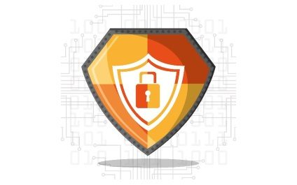 IT Services in Boca Raton: Reasons Why You Need a Robust Firewall for Your Firm