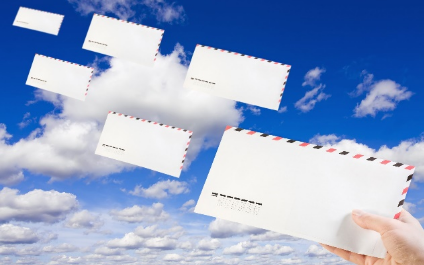 Why You Should Consider Cloud Email Service and IT Support in West Palm Beach