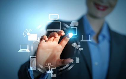IT Services in West Palm Beach: Why You Should Invest in Virtual Desktop