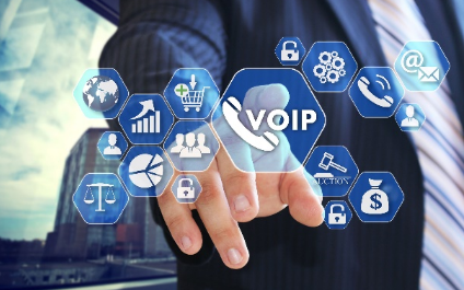 Why You Should Use VoIP Services from an IT Support Provider in Fort Lauderdale