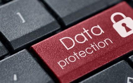 Why You Need a Reliable IT Services Provider in Boca Raton for Data Protection