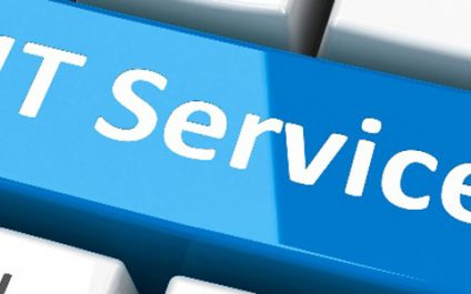 Three Essential IT Services in West Palm Beach for Your Growing Business