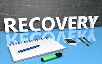 IT Support in Fort Lauderdale Helps Secure Recovery
