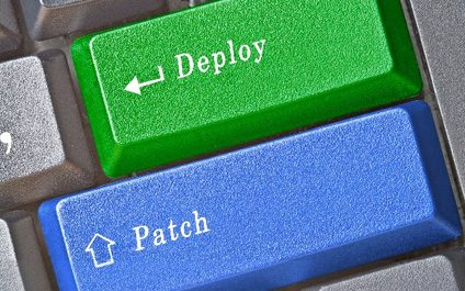 The Patch Management Process as Explained by IT Services Experts in Boca Raton