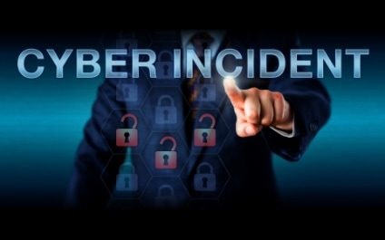 IT Services in West Palm Beach: 6 Tips on Cybersecurity Response Plans