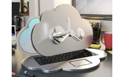 IT Services in West Palm Beach: Understanding Cloud & Email Encryption