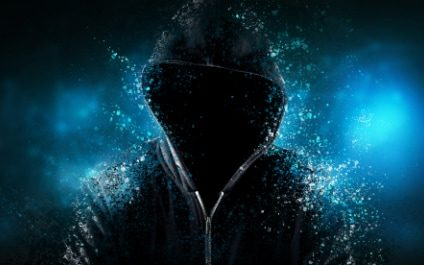 Familiarize Yourself with the Dangers of the Dark Web and Get Assistance from IT Services Experts in Boca Raton