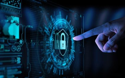 How to Protect Your Business Database with IT Services in West Palm Beach