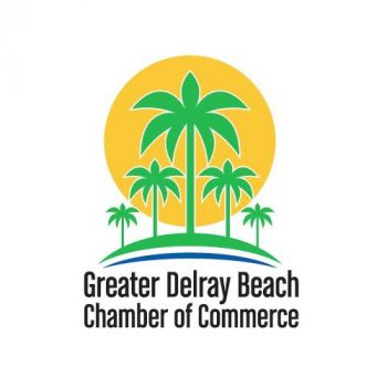 Greater Delray Beach Chamber of Commerce