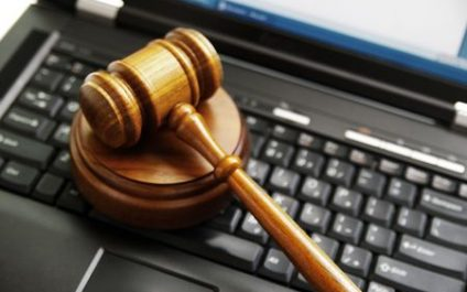 Does Your Legal Firm Need IT Services in West Palm Beach?