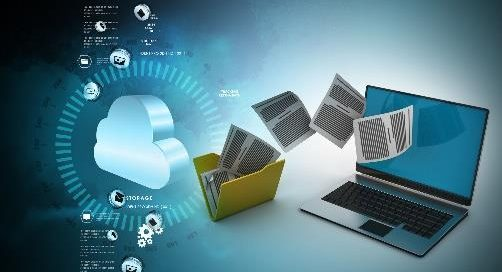 3 Ways an IT Services Provider in Boca Raton Can Help You Improve Your Data Backup Strategy