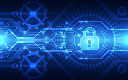 Regulated Industries: Data Security Guidelines for Your IT Support Plan in Fort Lauderdale