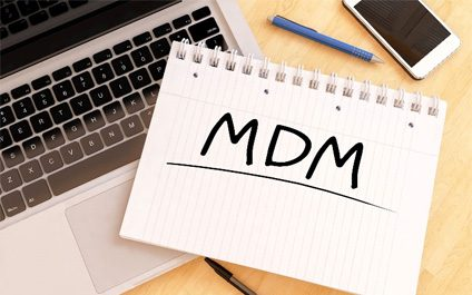 IT Support in West Palm Beach: Building a Successful MDM Policy