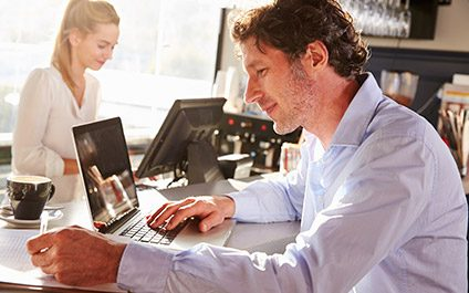 Considerations for Choosing a Managed IT Services Provider in West Palm Beach