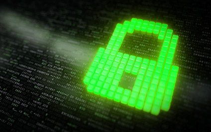 Understanding Cyber Security Elements with West Palm Beach IT Support