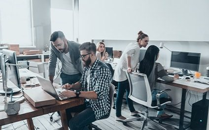 3 Ways Office 365 Provided by an IT Services Provider in West Palm Beach Impacts Productivity