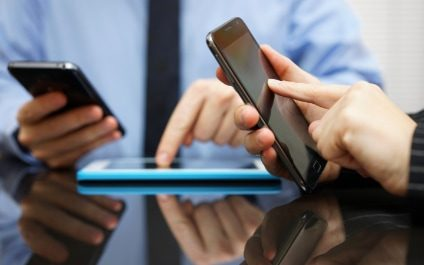 Discussing Mobile Device Management with Your IT Support Provider in Fort Lauderdale
