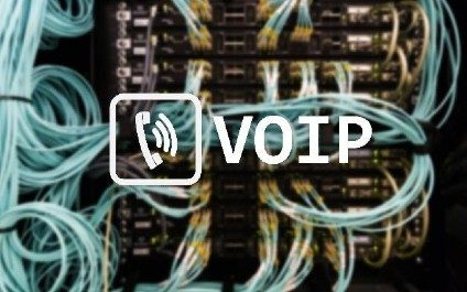 IT Support in West Palm Beach: Top VoIP Features