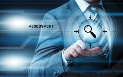 IT Services in West Palm Beach: 4 Benefits of an IT Assessment