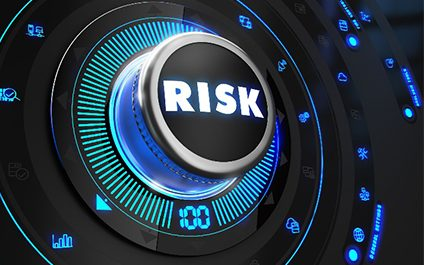 Tackling the Risks of Virtualization with IT Support in West Palm Beach