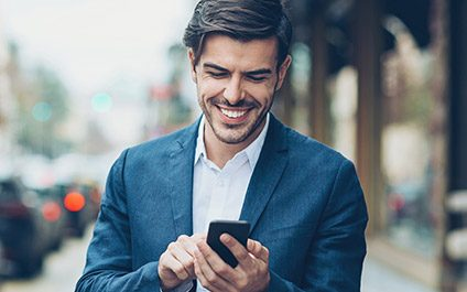 The Importance of Mobile Device Management From a Managed Services Provider in Boca Raton