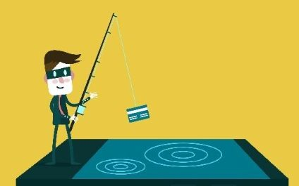 IT Services in West Palm Beach: Protect Your Business from Phishing Attacks