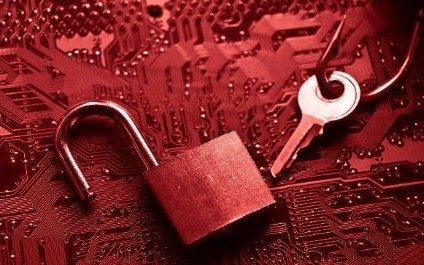 Cybersecurity Misunderstandings to Be Avoided and Why You Need IT Support in West Palm Beach