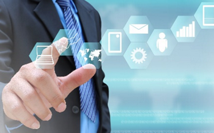 3 Benefits of Escalation Management Provided by an IT Support Provider in West Palm Beach