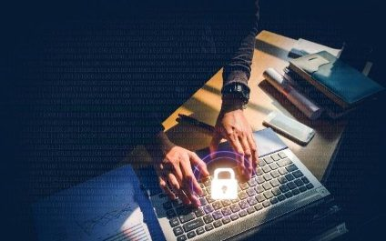 IT Support in West Palm Beach: Cybersecurity Stats That Should Be Brought to Your Attention